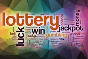 win lotto in Eastern Cape