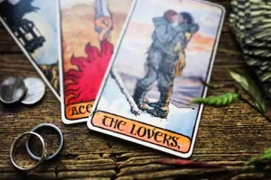 South Africa Love spell caster